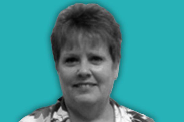 Karen Lombardo, LCSW, Therapist