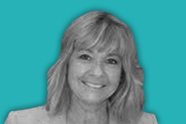 Marie DeBartolo, FNP
