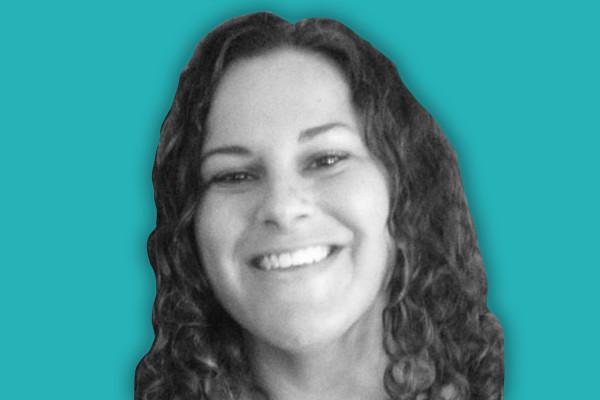 Rebecca Elher, LCPC, Therapist