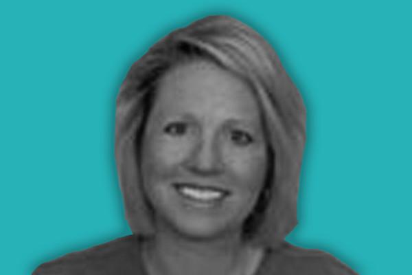Susan Cuevas, LCPC, Therapist