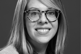 Sarah Ritter, APN