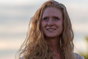 Heather Wulfers