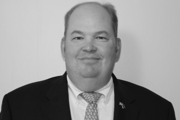 Christopher Reddin, PMHNP
