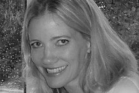 Margaret Ingram, LCSW