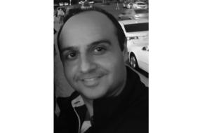 Adnan Arif