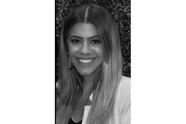 Kristina Bouros, PsyD, Psychologist