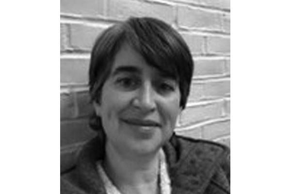 Carrie McInerney, PMHNP