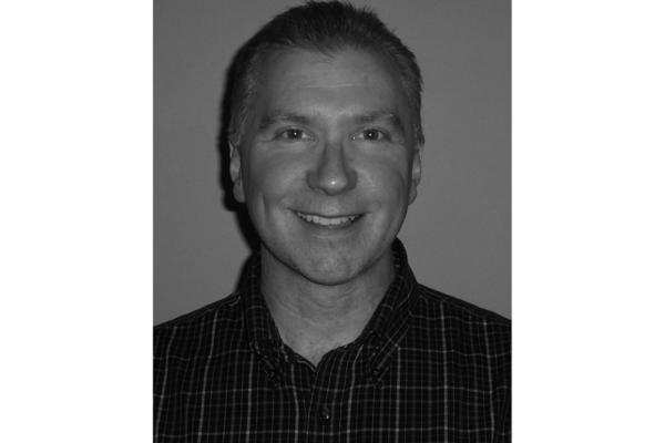 Joseph Ruh, LCPC