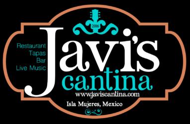 Javi's Cantina Restaurant Bar