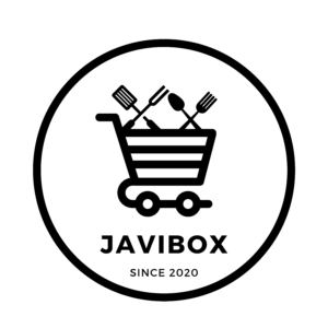 JaviBox Meal Packaged Service