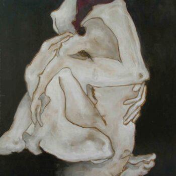 schilderijen 2007 048 (1)