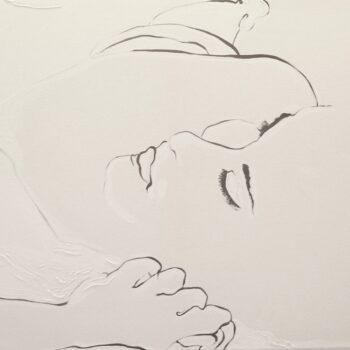 sleeping beauty (1)