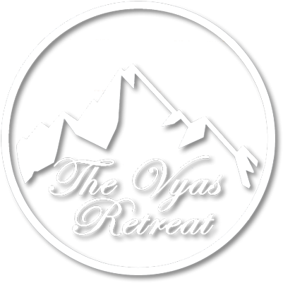 The Vyas Retreat