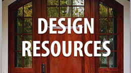 design-resources2