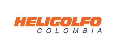 Logo-Heligolfo