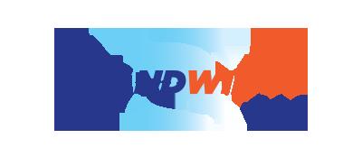 Logo-IW