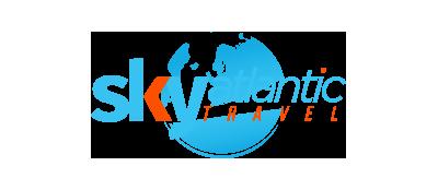 Logo-SkyTravel