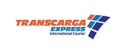 Logo-TCE