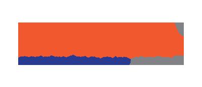 Logo-TIW