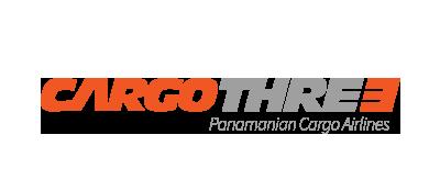 Logo-CargoThree