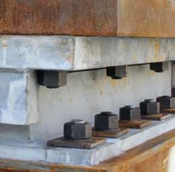 Tappan Zee Bridge Project Case Study | Red Arrow Logistics