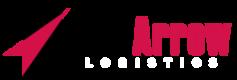 Red Arrow Logistics Logo
