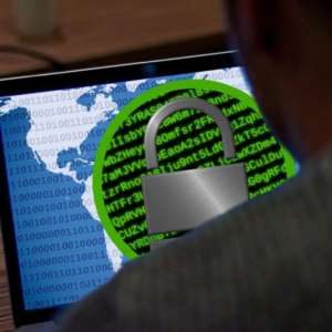 Protecting the Supply Chain from Ransomware Attacks