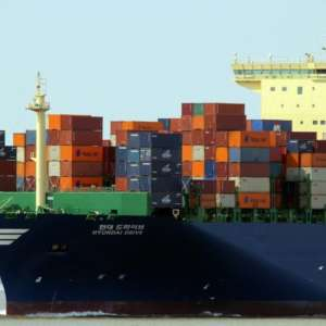 As Low-Sulfur Regulations Loom, Carriers Brace for Change