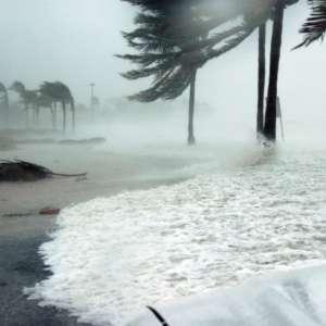 Preparing for Peak Hurricane Season