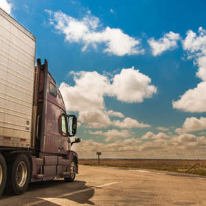 Lower Trucking Rates Are Possible. Here's How:
