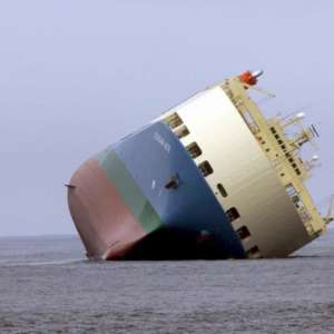 What Shippers Get Wrong About Cargo Insurance