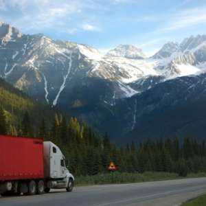 Is Green Trucking Just An (Exhaust) Pipe Dream?