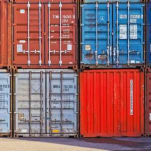 Soaring Trade Deficit Points to Slowing Global Economy