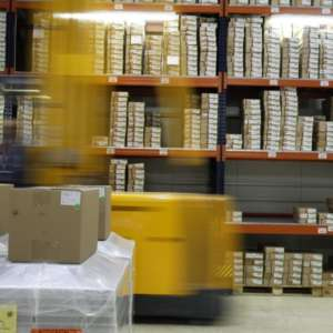 Move Over, Amazon. Other Companies are Getting Creative with Fulfillment