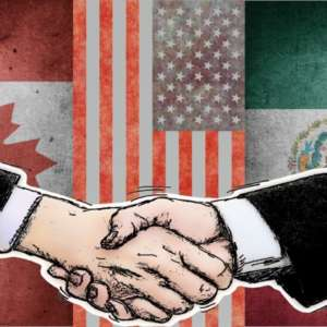 Insulting NAFTA Allies is Bad Politics and Bad Business