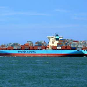 How Government Subsidies Undermine Shipping