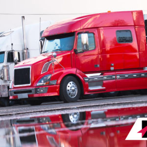 The Future of the Project Cargo Industry | Red Arrow Logistics