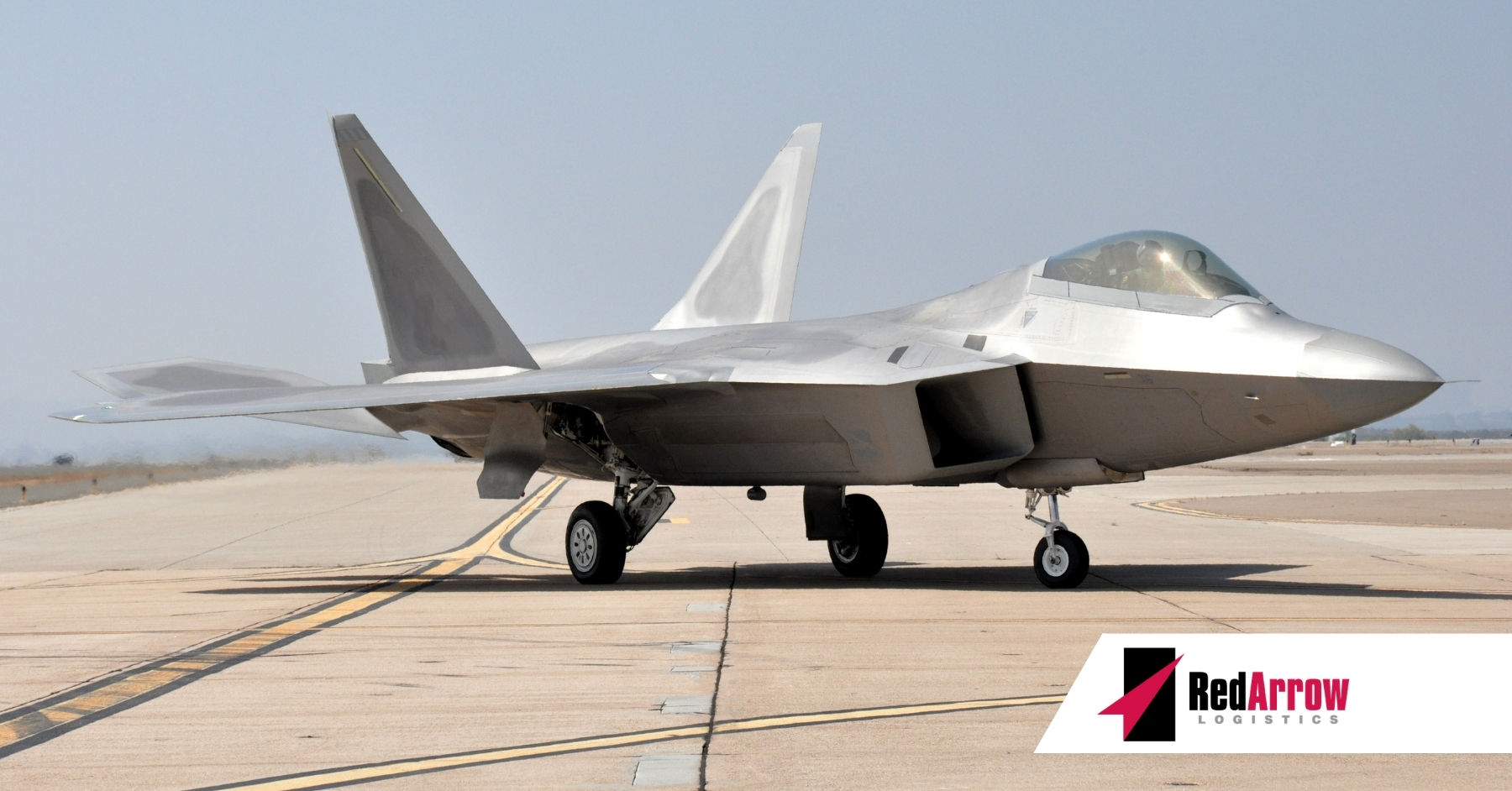 Rising Global Military Spending to Boost Supply Chain Demand | Red Arrow Logistics