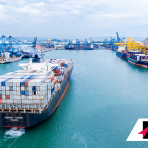 Shipping Capacity to Tighten for Holiday 2020 | Red Arrow Logistics