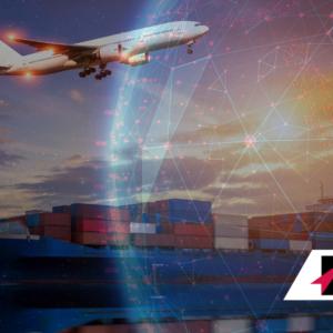 5 Top Logistics Trends for 2021 | Red Arrow Logistics