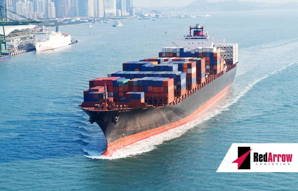Do You Need Cargo Insurance Every Time You Ship? | Red Arrow Logistics