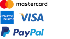 Payment-methods-losangelesyachtcharter