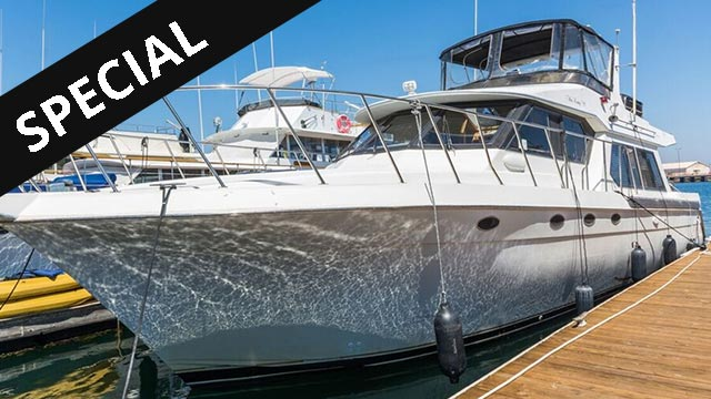 Los-Angeles-Yacht-Charter_0002_50-navigator-1