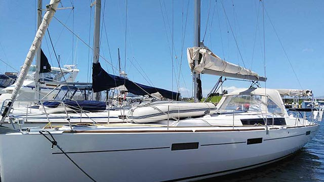 45-Foot-Sailing-Boat3-los-angeles-yacht-charter