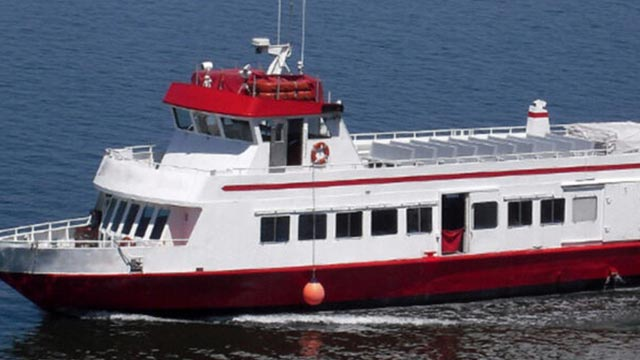 Passenger-boat-up-to-150-people1