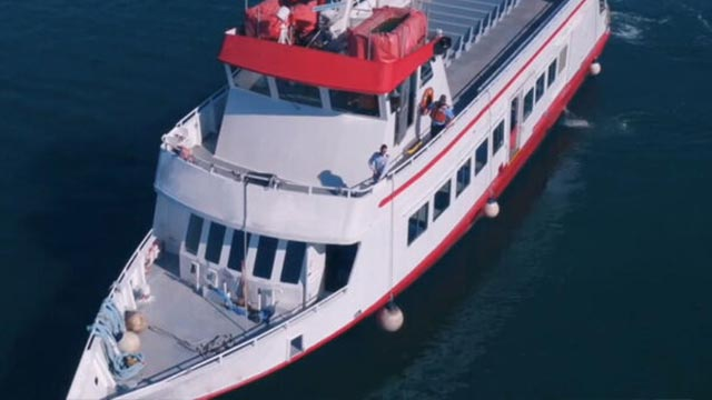 Passenger-boat-up-to-150-people2