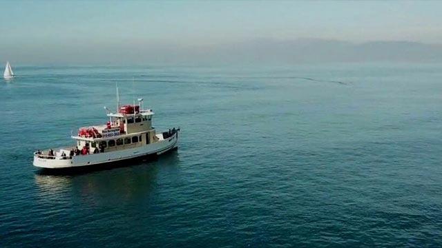 Passenger-boat-up-to-60-people-losangelesyachtcharter1