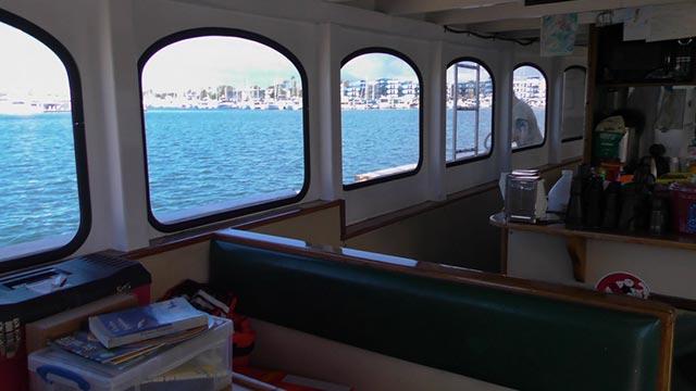 Passenger-boat-up-to-60-people-losangelesyachtcharter2