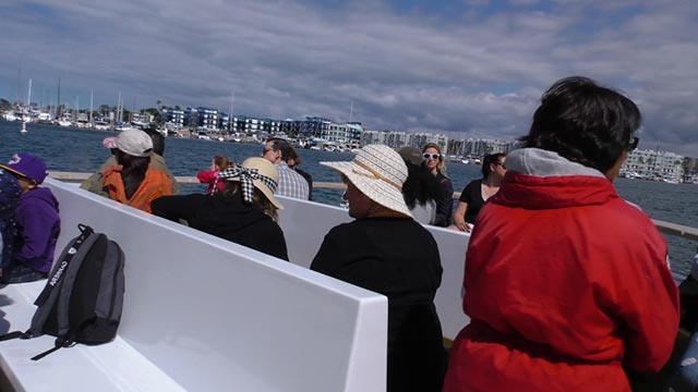 Passenger-boat-up-to-60-people-losangelesyachtcharter3
