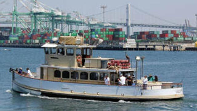 Passenger-boat-up-to-60-people-losangelesyachtcharter4